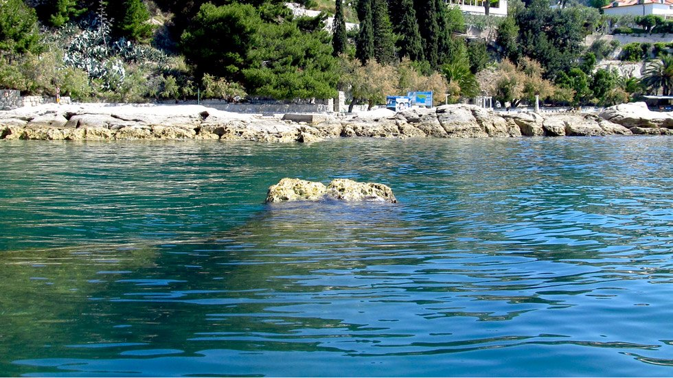 The Beauty And Magic Of Croatian Beaches (part 2)