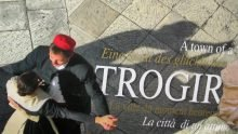 Trogir