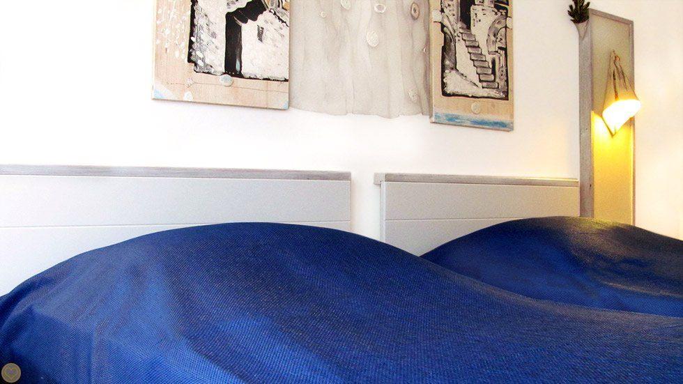Trogir Room Pape