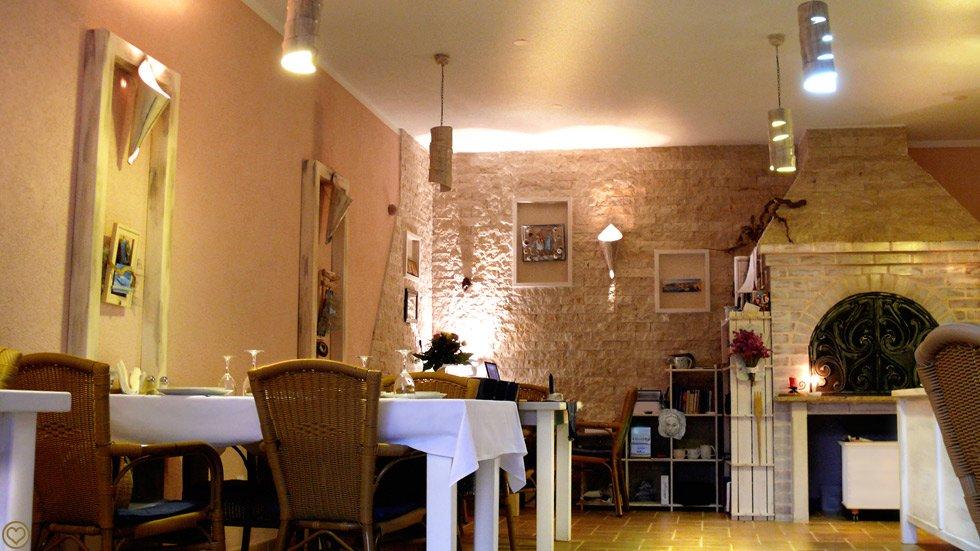 Trogir Taverna