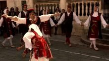 Dalmatia Events