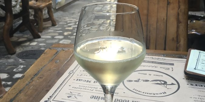 Croatian Wine: Trogir Beginner's Guide